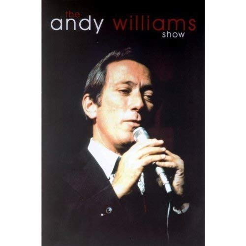 Andy Williams - The Andy Williams Show