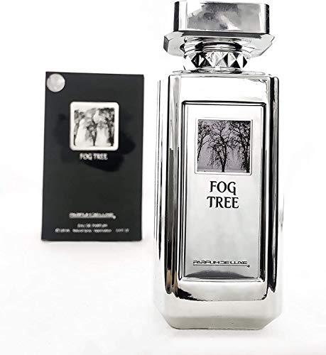 Fog Tree von My Perfumes 100ml EDP für Männer und Frauen