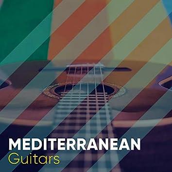 # Mediterranean Guitars