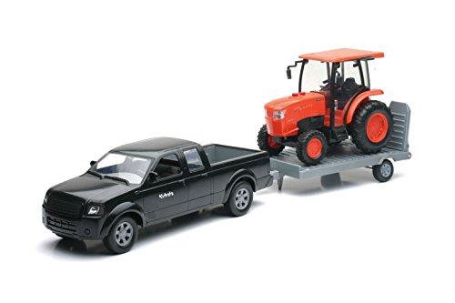 Team Associated 91618 Factory 3x23 Shock Shafts 2 V2 Chrome Hobby RC Vehicle Parts ASC91618