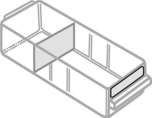 CIMCO 407761 raaco Étiquette 150-1 (1 Sa=48 pièces)