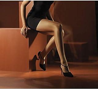 2N Gibaud Venactif Lux Bas de Contention Classe 2 Noir