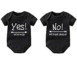 8d367c6ac Best Twins Matching Clothes • Best Baby Life