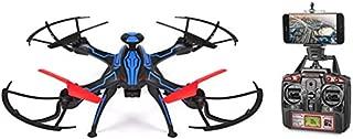 venom pro quadcopter
