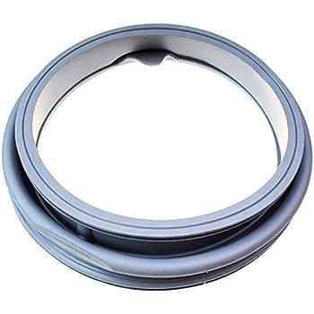 Genuine Samsung DC6403052B porta guarnizione per lavatrice