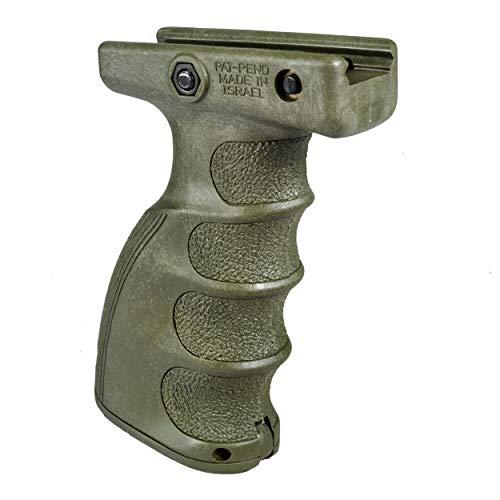 NICK and BEN Low-Cap Magazin f/ür M15 und M16 AEG Elektrische Modelle 85 Kugeln