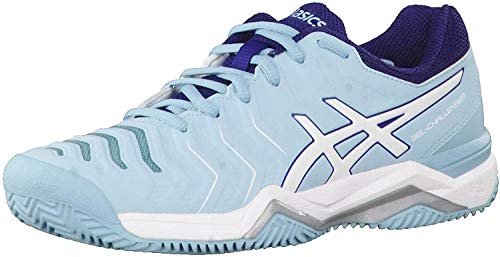 ASICS Gel-Challenger 11 Clay - 7,5