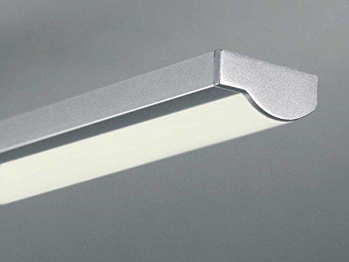 CHF Lichttechnik Slimline LED Unterbodenleuchte 32235 Leuchte Licht Lampe Küche