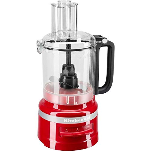 KitchenAid Food Processor 2,1 l