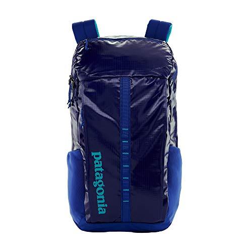 Patagonia Black Hole Pack Rucksack, Unisex – Erwachsene, Cobalt Blue, Einheitsgröße