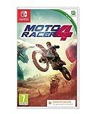 Moto Racer Replay (Nintendo Switch)