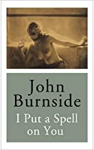 I Put a Spell on You(Hardback) - 2014 Edition