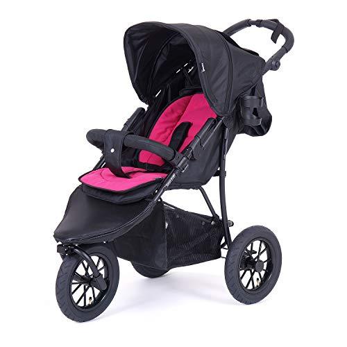 knorr-baby Sportwagen Funsport3