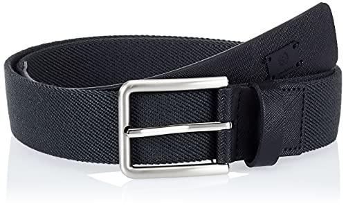 Strellson Premium 3181 Cintura, Anthracite, 90 Uomo