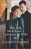 The Silk Merchant's Convenient Wife Book Cover