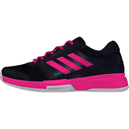 Adidas Barricade Club W Clay