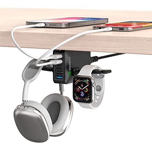 HORUMP Headphone...