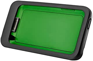 DLO GameCase Boost for iPod touch 2G, 3G (Black)