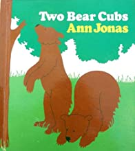 Two Bear Cubs