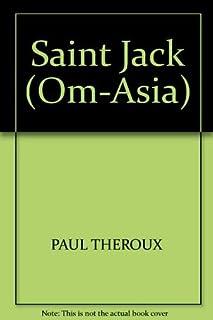 Saint Jack (Om-Asia)