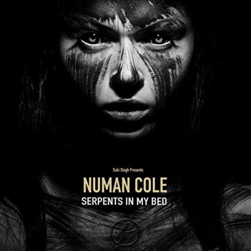Numan Cole