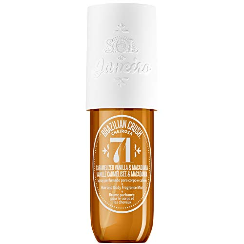 Cheirosa '71 Hair & Body Fragrance Mist 90ml / 1.4 fl oz