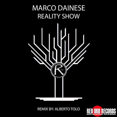 Reality Show (Original Mix)