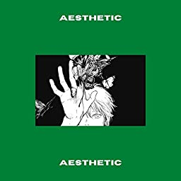 Aesthetic By Aka Balentino On Amazon Music Unlimited