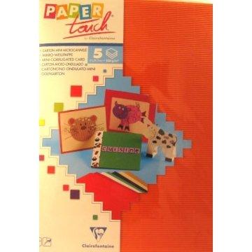 flach:490x330mm // aufgestellt 465x280x50mm 100 Artikel: PS.404 Versandtaschen Premium aus Mikro-Wellpappe Karton DIN A3