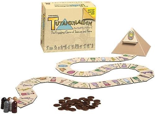 Ahorre 35% - 70% de descuento Tutankhamen [importado de Inglaterra] Inglaterra] Inglaterra]  todos los bienes son especiales
