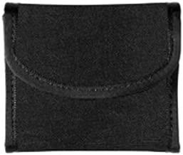 Safariland BI31316 8028 Flat Glove Holder Black