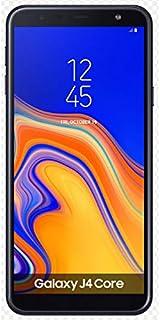 Samsung Galaxy J4 Core Dual SIM 16GB 1GB RAM SM-J410F/DS Black