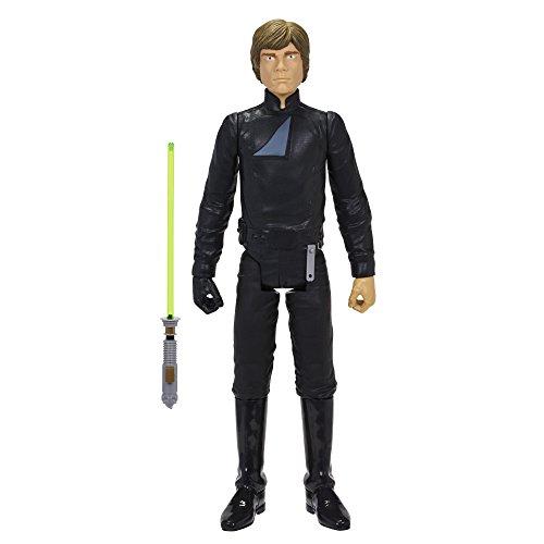 Star Wars Figur 50 cm Luke Skywalker