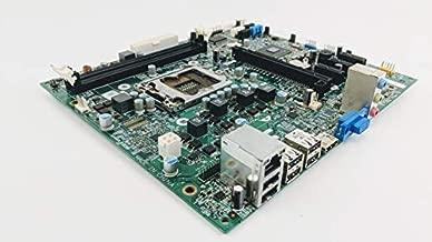 42P49 Dell Optiplex 3010 Intel Desktop Motherboard s1155
