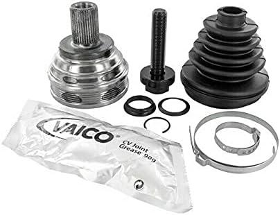 CV OFFer Joint Kit Compatible with Volkswagen 05-17 Models Audi Over item handling ☆