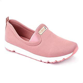 Fashion Slip On Casual Shoes For Women