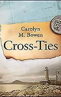 Cross-Ties