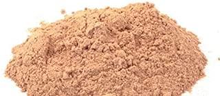 PLANET 007 Natural Special Ayurvedic Sandalwood Powder White 100 Gram Chandan Powder for Skin Care