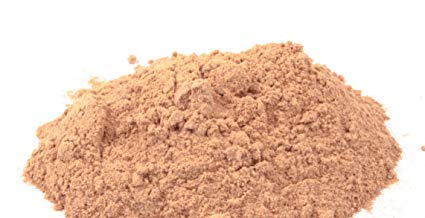 PLANET 007 Natural Special Ayurvedic Sandalwood Powder White 100 Gram Chandan Powder for Skin Care