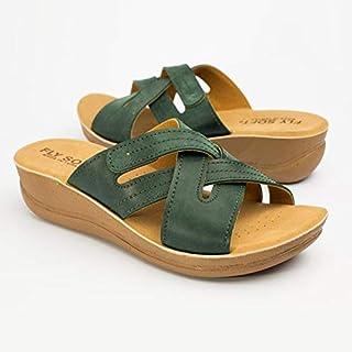Fly Soft Comfort Sandal For Women