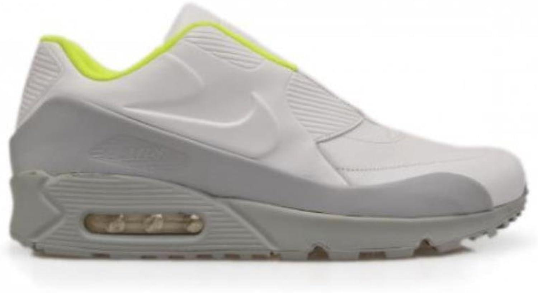 Womens Nike Air Max 90 SP Sacai Nike Lab RARE-UK 3.5   EUR 36.5   US 6
