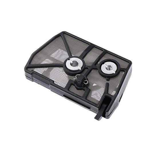 Luftfilterpatrone Ersatzmotor Luftfilter für STIHL Rasenmäher Trimmer