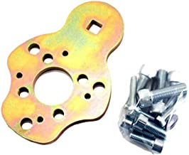 Grimmspeed Crank Pulley Removal/Install Tool