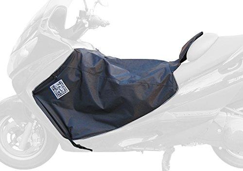 Manta Tucano Urbano Termoscud R042 para motos Suzuki Burgman 250/400 (modelos válidos del 2003 al 2006)
