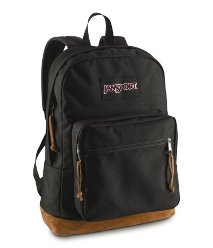 JANSPORT Right Pack Zaino 46x33x21 cm