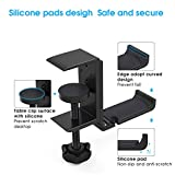 Immagine 1 aceyoon headset stand universal cuffie