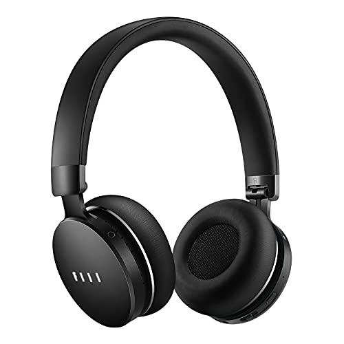 41XhRhIsnPS. SL500  - FIIL Active Noise Cancelling