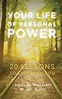 Your Life of Personal Power