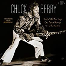 Rockin At The Hops / One Dozen Berrys / New Jukebox Hits Tracks