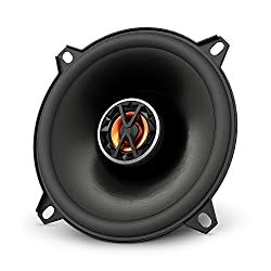 Best Car Speakers 2020.Top 10 And The Best Car Speakers 2020 1 Is Superb